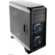 Carcasa PC case Corsair Graphite Series 760t, White