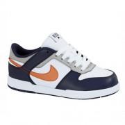 Nike Детски Кецове Renzo 2 JR 454055 481