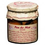 Cocktail de fructe de mare in ulei de masline bio (220 grame), Pan do Mar