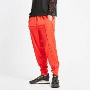 Adidas track pant x alexander wang