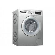 Bosch Máquina de Lavar Roupa WUQ2848XES (8 kg - 1400 rpm - Inox)