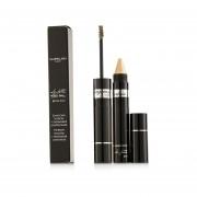 Guerlain La Petite Robe Noire Brow Duo (Brow Mascara 4ml/0.13oz + Highlighter 1.5g/0.05oz) - # 10 Light G0424 -
