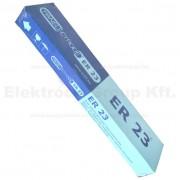 Panelectrode ER 23 2,0 x 300mm rutil-celulóz elektróda 2 kg
