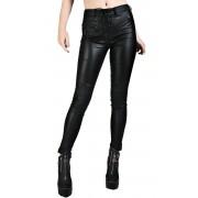 kalhoty dámské DISTURBIA - MORRISON - AW17231