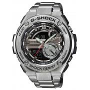Ceas barbatesc CASIO GST-210D-1AER G-Shock 52mm 20ATM