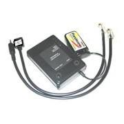 Motorola Acer E365 C200 C201 C205 T190 T191 Unlock Clip