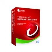 Trend Micro Internet Security 2020 Full Version Téléchargement en anglais 5 Appareils 1 Año