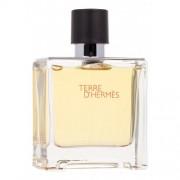 Hermes Terre d´Hermès perfumy 75 ml dla mężczyzn