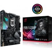 Matična ploča Asus LGA1151 Z390 ROG STRIX Z390-F GAMING DDR4/SATA3/GLAN/7.1/USB 3.1