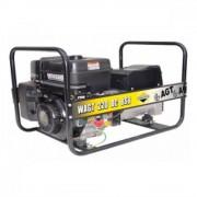 Generator sudura AGT WAGT 220 DC BSB SE PFWAGT220DBNS 3000 rpm, 400 V
