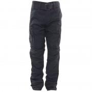 Bores Siggle Wax Pants - Size: 30