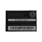 Batería HTC IMAGIO OZONE VX6175 BTR5875 Clase A Original - Negro