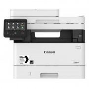 Canon i-SENSYS MF421dw Impressora Laser Monocromática WiFi