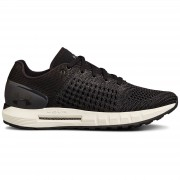 Under Armour Women's HOVR Sonic NC Running Shoes - Black - US 7.5/UK 5 - Black