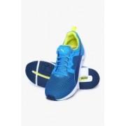 Puma Pulse Xt Men S Cloisonn�-Poseidon Training & Gym Shoes For Men(Blue)