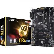 GA-H110-D3A