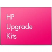 HEWLETT PACK HP DL380 GEN9 UNIVERSAL MEDIA BAY AGGIUNTIVO KIT
