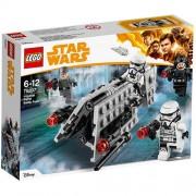 Set de constructie LEGO Star Wars Pachet de Lupta Patrula Imperiala