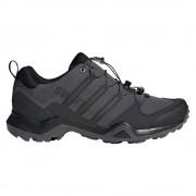 Adidas Zapatillas Adidas Terrex Swift R2
