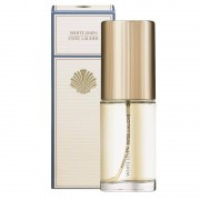 Estee Lauder White Linen Eau De Parfum Spray 30 Ml La Fragranza Da Indossare Tutto L'Anno