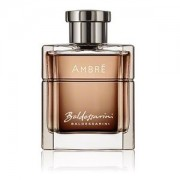 Baldessarini Ambre Men After Shave Lotion 50ml