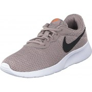 Nike Tanjun Pumice/black-cinder Orange-wht, Skor, Sneakers & Sportskor, Löparskor, Grå, Lila, Herr, 40