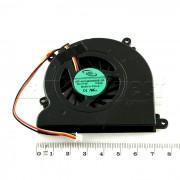 Cooler Laptop Dell Vostro 2510