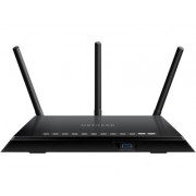 Netgear Wireless-AC1750 router R6400