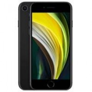 Apple iPhone APPLE iPhone SE 256Go Noir