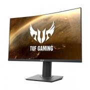 Asus Monitor Asus TUF Gaming VG32VQ 32P WQHD (2560x1440) Curved DP/HDMI