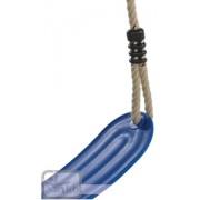 Leagan flexibil KBT Wraparound PH12