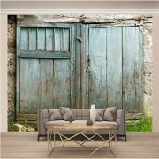 """Liveinu Papel pintado extraíble autoadhesivo para pared, vinilo adhesivo decorativo, 98"""" x 68"""" Inch, Style 17"""