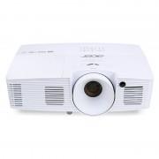 Acer H6517ABD Projector FullHD 3400 Lúmens