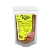 4PLUS NUTRITION Oat Flakes Baby 1 kg 4PLUS NUTRITION - VitaminCenter