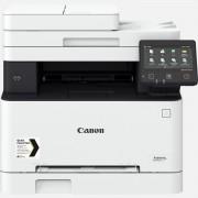 Canon Imprimante laser couleur 4-en-1 Canon i-SENSYS MF645Cx