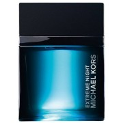 Michael Kors Extreme Night Eau de Toilette Eau de Toilette (EdT) 40 ml