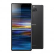 Sony Xperia 10 PlusDual SIM - Crna