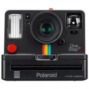 Polaroid Originals OneStep+ Aparat Foto Instant Bluetooth