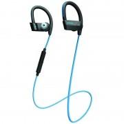 Casti wireless Jabra Sport Pace Blue