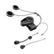 Sena 10S Bluetooth Headset Dual Pack