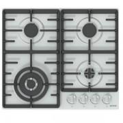 0202060402 - Plinska ploča Gorenje GW641X
