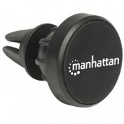 Manhattan Supporto Magnetico da Auto per Smartphone e Tablet