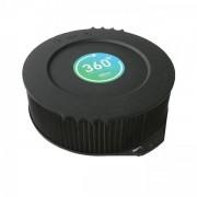 Ave Tech Filtr vzduchu pro IDEAL AP60/80 PRO