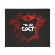 Mousepad gaming Trust GXT 754-L, Negru