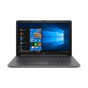 """HP 15-db1102nm Sivi 15.6""""FHD,AMD Ryzen QC R5-3500U/8GB/512 SSD/Radeon Vega 8"""