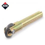 Kružna Widia TS 18 mm - 01950