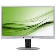 "Philips Brilliance B-line 241B4LPYCS - LED-monitor - Full HD (1080p) - 24"" (241B4LPYCS/00)"