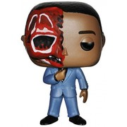 Funko POP Television (VINYL): Breaking Bad Gus Fring Dead Action Figure by Funko