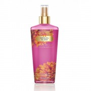 Victoria's secret sensual blush fragrance mist 250 ml profumo donna