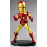 Neca Head Knocker - Classic Iron Man